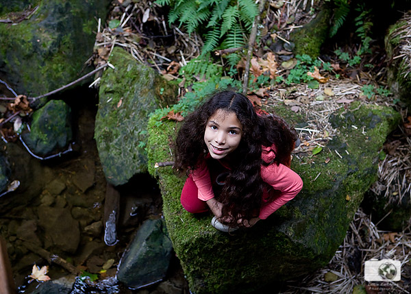 The Beauty of the Pacific Northwest Little Earthling Photography