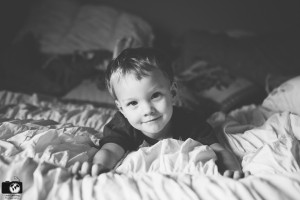 Little Earthling Photography Bellingham Family Photos