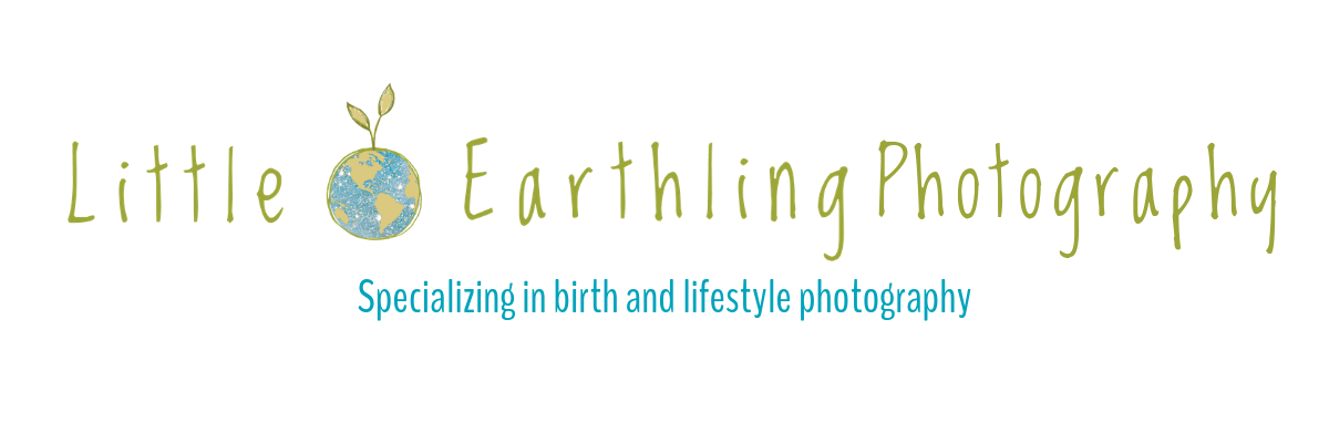 Little Earthling Photography