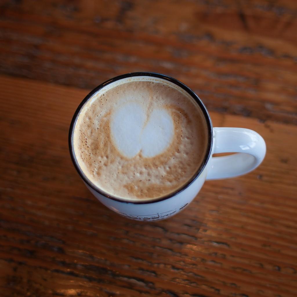 woods-coffee-0715
